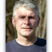 Gerhard Lung
